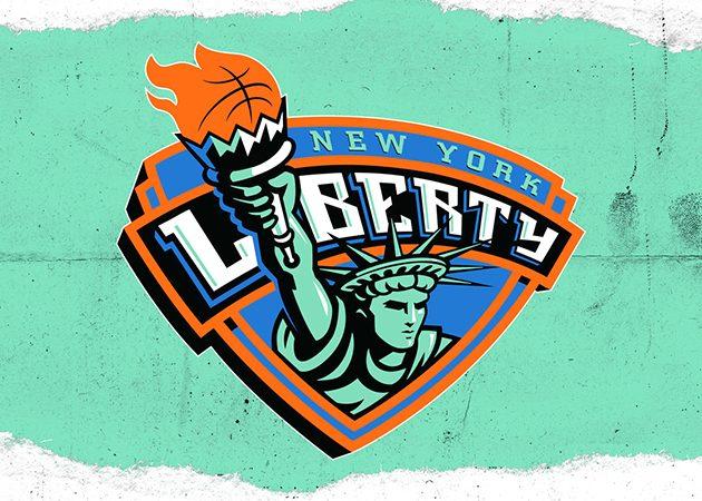 MSG Seeks To Sell WNBA's New York Liberty