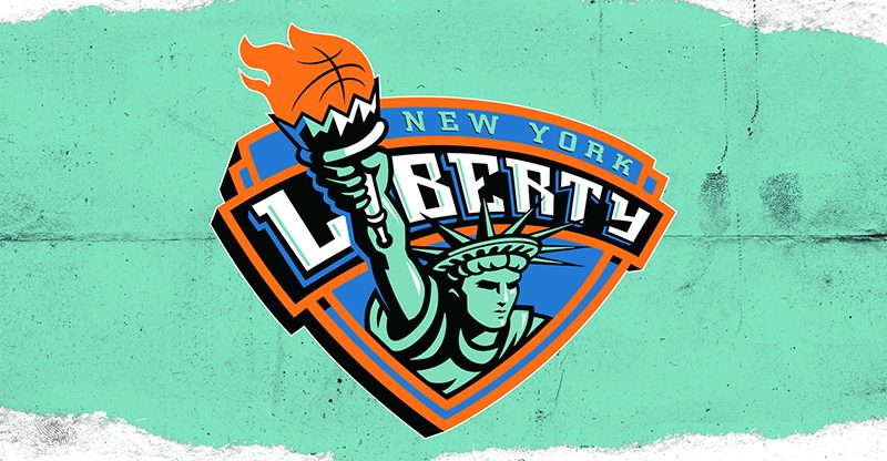 MSG Seeks To Sell WNBA's New York Liberty