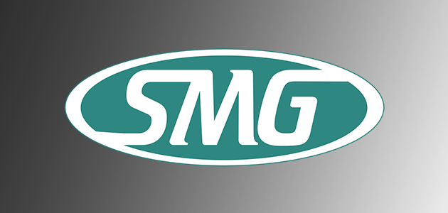 Live Nation Reportedly Makes A Play For SMG
