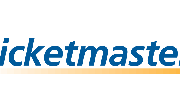 Ticketmaster Launches In Italy