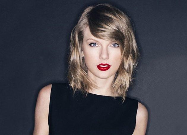 Op-Ed: Taylor Swift Ticket Sales - By Bob Lefsetz