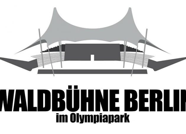Waldbuhne Sold 350,000 Tickets In 2017