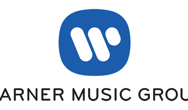 Warner Strikes Licensing Deal With Major Middle Eastern Music Streaming Service