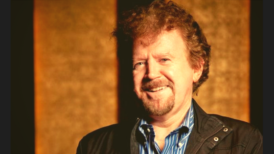 Hollywood Producer Gary Goddard Accused Of Sexual Misconduct By 8 Former Child Actors