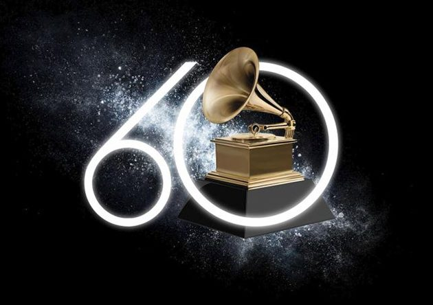 Op-Ed: The Grammy Nominations - By Bob Lefsetz