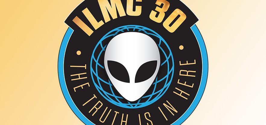 Legendary Artist Manager Peter Mensch Confirmed For ILMC 2018
