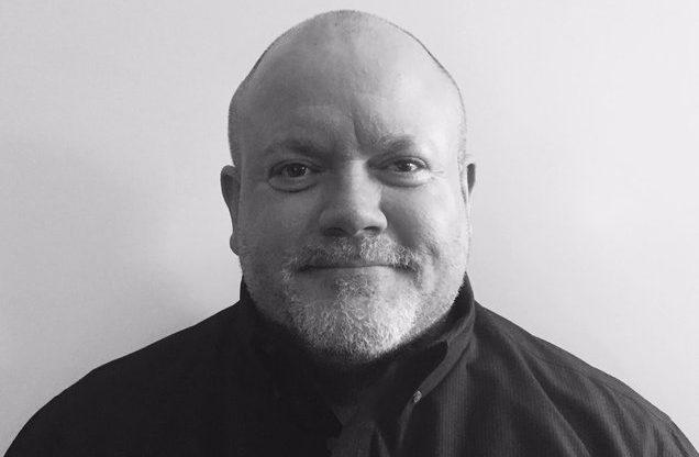 Matchbox Twenty Tour Manager Jason Browning Dies