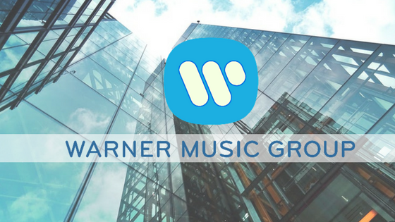 Warner Music's Memo Alerts Employees About 'Inappropriate Behavior' Among 'Several' Executives