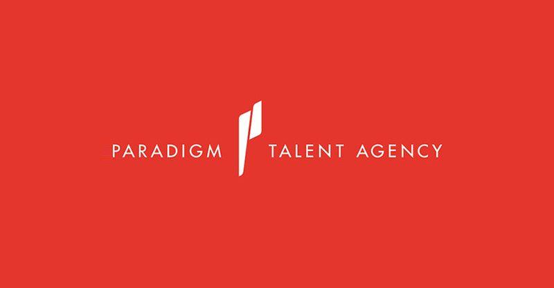 Paradigm Names Margaret Bushart GM At Expanded Nashville Office