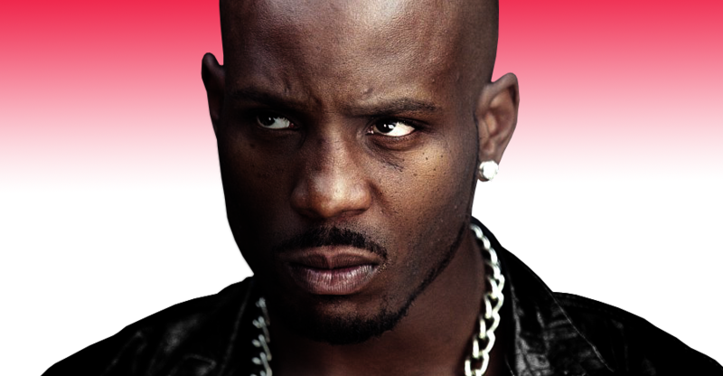 DMX Pleads Guilty In Tax Fraud Case