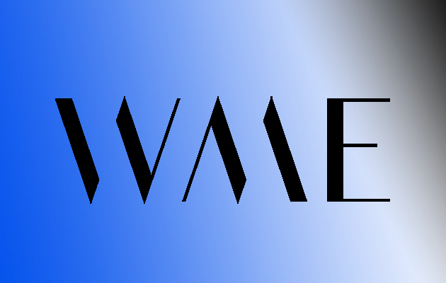 Agents Marcus Levy, Amy Lynch And Andrew Russell Jump From APA To WME