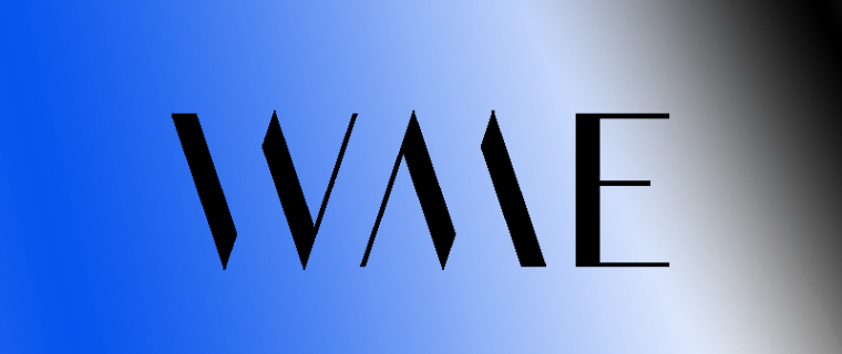 Andrew Colvin, Adam Voith Join WME