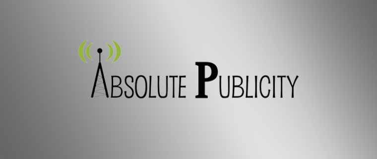 Caroline Fields Joins Absolute PR