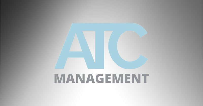 ATC Management Names Rasmus Damsholt To Lead New Copenhagen Office