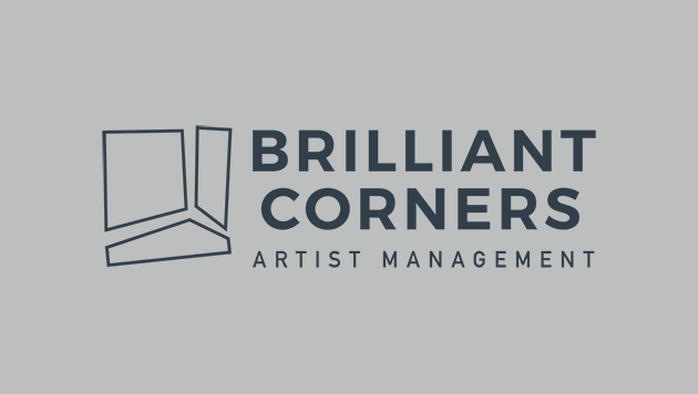 Brilliant Corners Management Launches