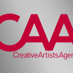CAA Launches Student Summit 'The Hubb'