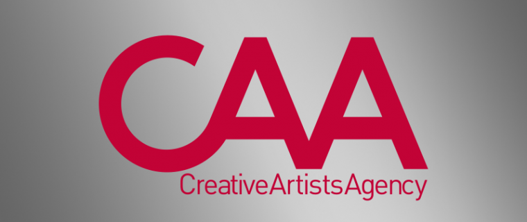 Kevin French To Join CAA