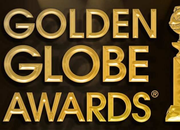 Golden Globe Presenters Announced