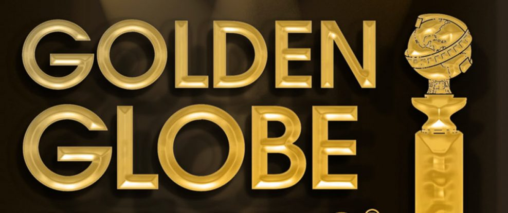 Golden Globes Nominations: The Complete List