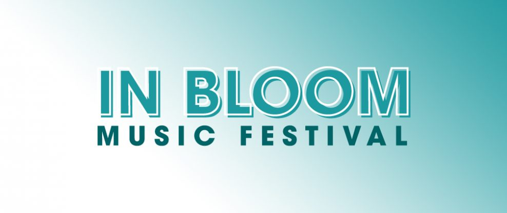 Beck, Queens Of The Stone Age, Incubus, Martin Garrix To Headline In Bloom Music Festival In Stacked 2018 Lineup