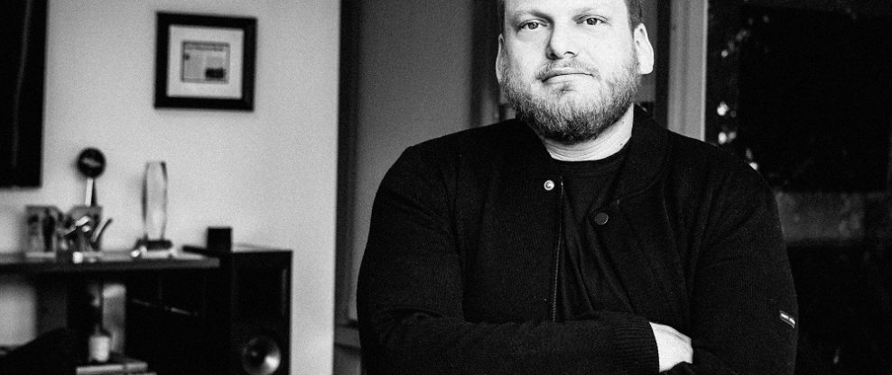 Maroon 5 Manager Jordan Feldstein, Brother Of Jonah Hill, Dies At 40