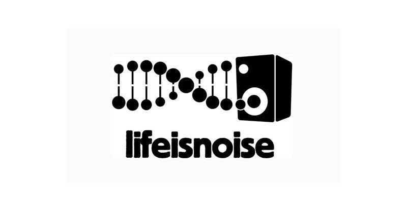 Promoter David Cutbush Exits Life Is Noise Following Sexual Misconduct Allegations