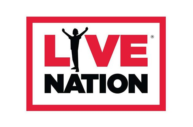 Live Nation Reports Revenue, Profits Up For Q2