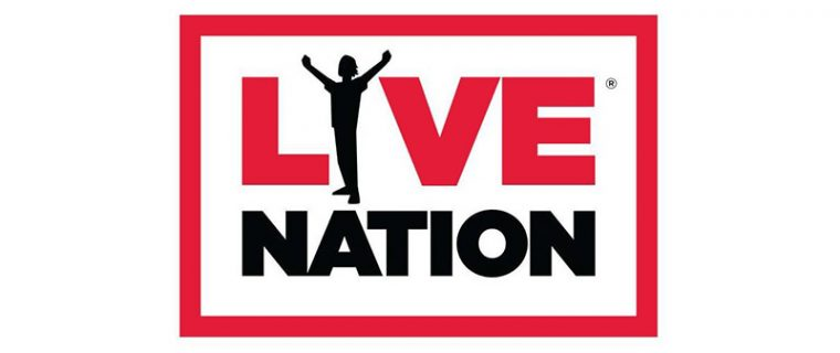 Report: Live Nation Passes On SMG Bid