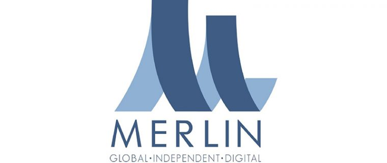 Merlin Pulled Down Almost $900 Million For Indie Labels In 12 Months