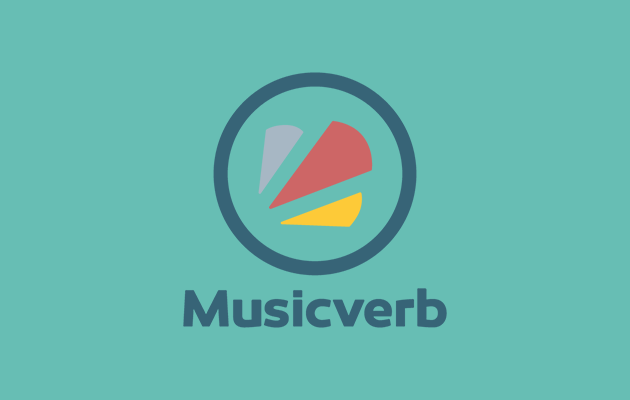 VIP-Booking.com Takes Over Musicverb