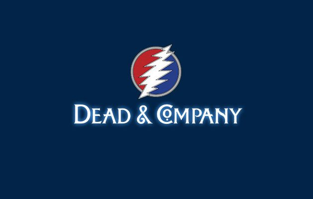 Dead & Company Reschedule Shows