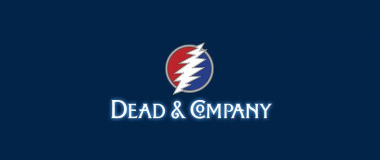 Dead & Company Reschedule Shows
