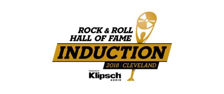 Bon Jovi, Moody Blues, Dire Straits, Nina Simone And Rosetta Tharpe To Be Inducted Into Rock & Roll Hall Of Fame