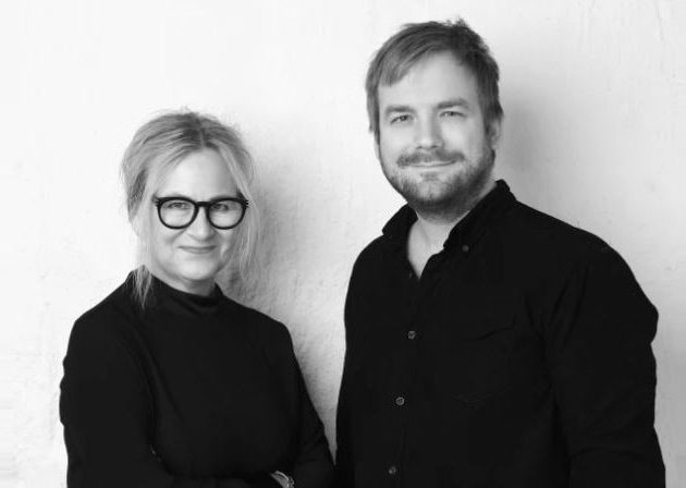 Marie Dimberg And Tomas Jernberg Launch New Management Venture