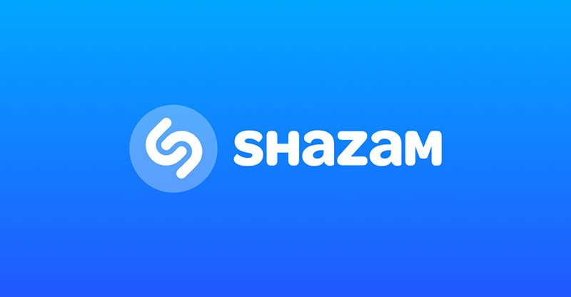 Apple Acquires Music Discovery App Maker Shazam
