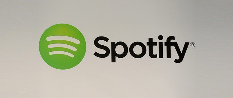 Kevin Brown To Exit Spotify