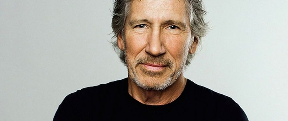 Roger Waters Steps In As Executive Producer of Documentary