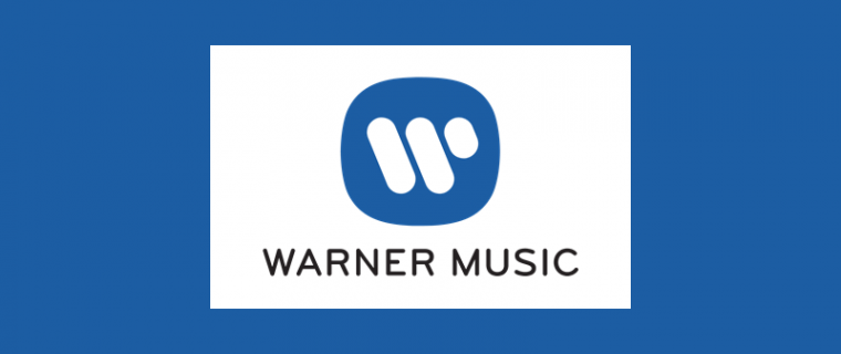 Streaming Continues To Grow Profits For Warner In 2017