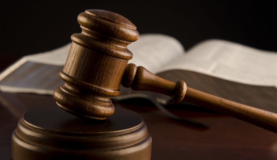Court Of Appeals Tells The CRB To Try Again With Streaming Royalty Rates
