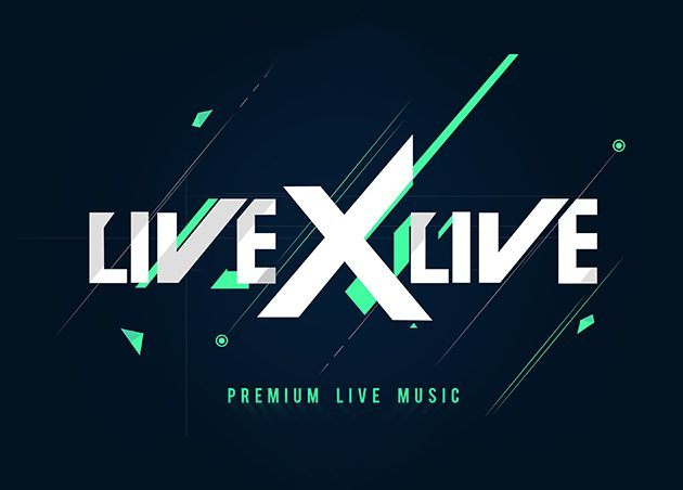 Bumbershoot And Rock On The Range Festivals Sign On For Live Streaming With LiveXLive