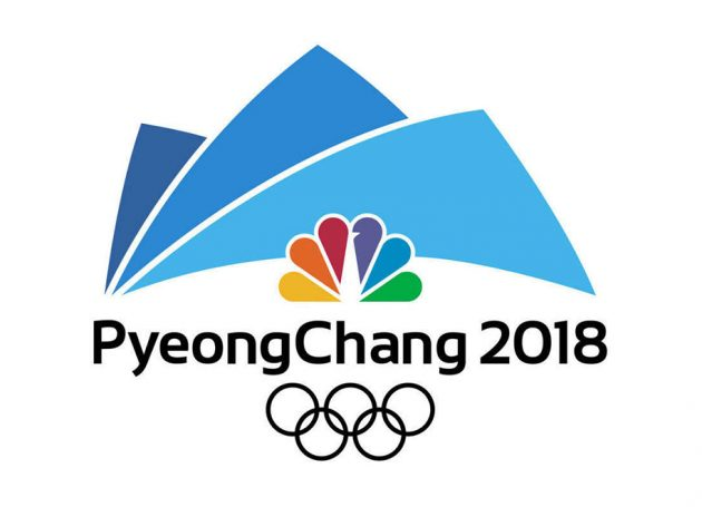 Pop Music Impacts Olympics Skating