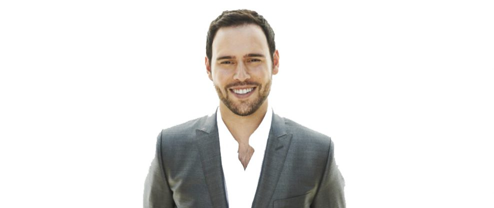 Scooter Braun To Be Honored At MIDEM 2018
