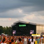 Report: Live Nation Buying Out Bonnaroo