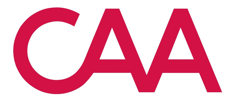 CAA Elevates 10 Employees To Agent