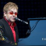 Elton John, David Furnish Settle Libel Case Involving Their Dog