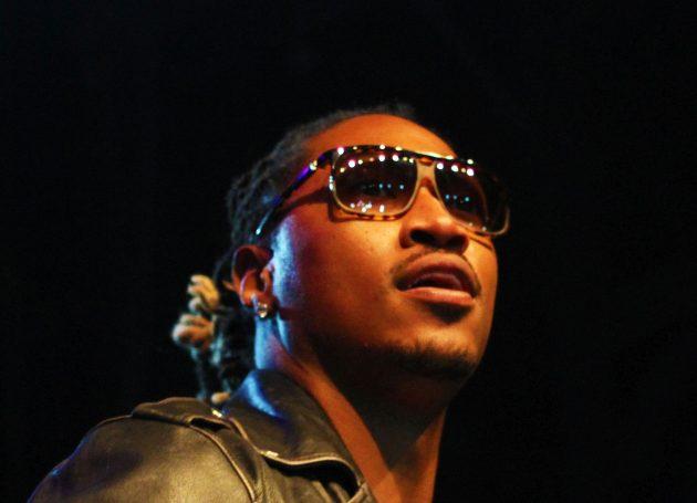 Lawsuits Filed Regarding Future Show 'Stampede'