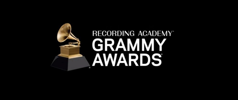 Grammys Expand The Number Of Nominations For Top 4 Categories