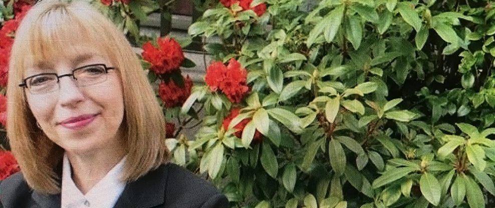 Canadian Public Relations Legend Marlene Palmer Passes