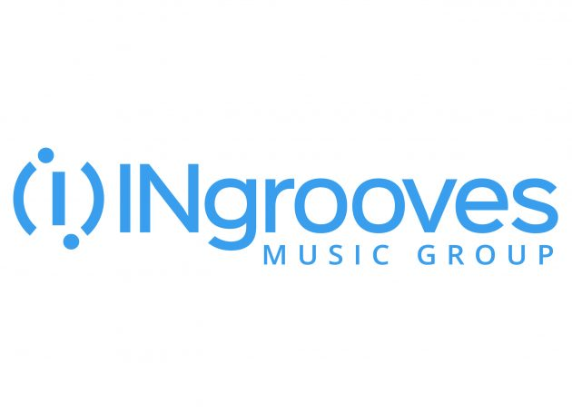 INgrooves Acquires Sovereign Music Services