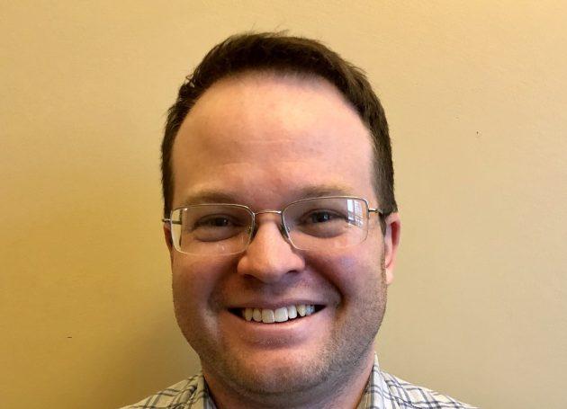 Jake Kennedy Joins UTA